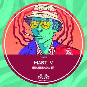 MART v - Encerrado EP