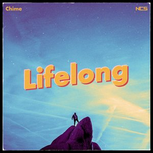 CHIME - Lifelong