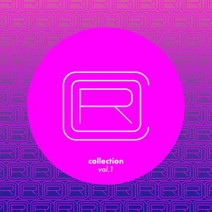 VARIOUS - Collection Vol 1