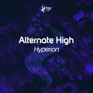 ALTERNATE HIGH - Hyperion