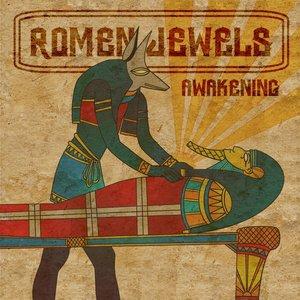 ROMEN JEWELS - Awakening