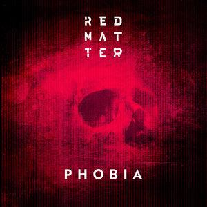VARIOUS - Phobia