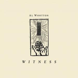 AL WOOTTON - Witness
