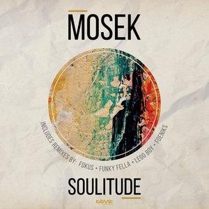MOSEK - Soulitude