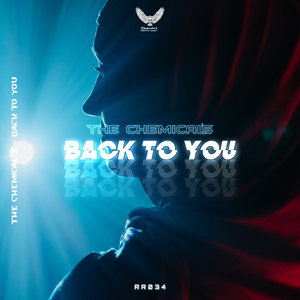 THE CHEMICAL'S - Back To You (Radio Edit)