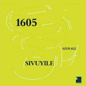 1605 - Sivuyile