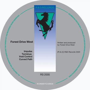 FOREST DRIVE WEST - Void Control