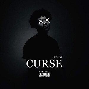 Z6SAINT - Curse (Explicit)