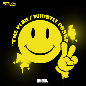 SIKKA - The Plan/Whistle Posse