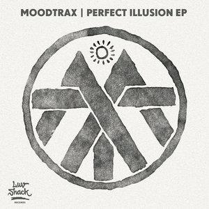 MOODTRAX - Perfect Illusion EP