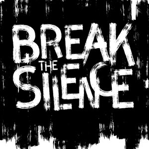 VARIOUS - Break The Silence