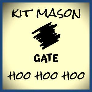 KIT MASON - Hoo Hoo Hoo