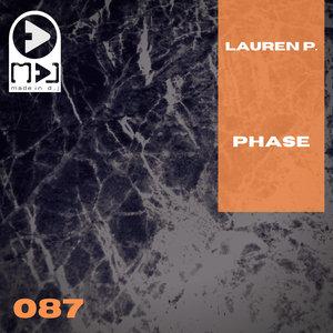 LAUREN P - Phase