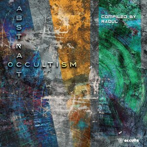 VARIOUS - Abstract Occultism