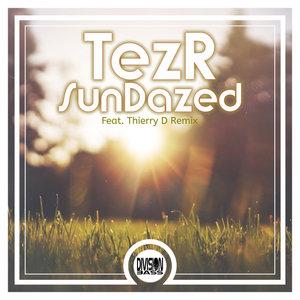 TEZR - SunDazed