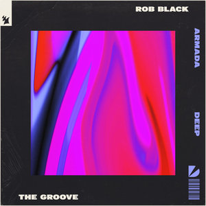 ROB BLACK - The Groove (Extended Mix)