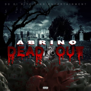 ABRINO - Dead Out