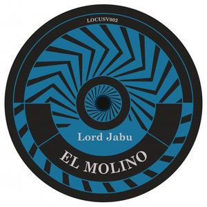 LORD JABU - El Molino
