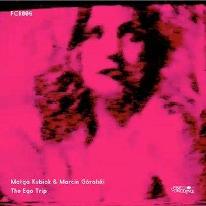 MARCIN GORALSKI & MALGA KUBIAK - The Ego Trip