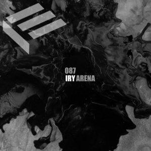IRY - Arena