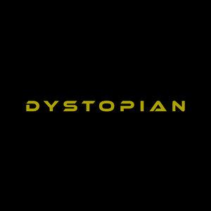 YANNI PAP - Dystopian