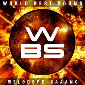 WBS/MELODOPE - Baaang