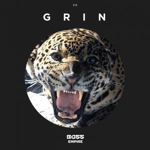 VARIOUS - Grin