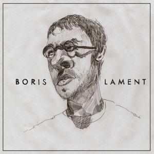 WOWFLOWER - Boris Lament