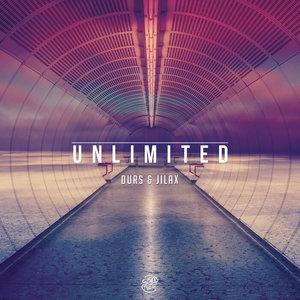 DURS/JILAX - Unlimited