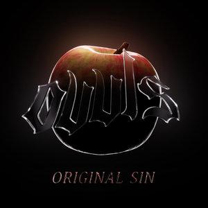 OVVLS - Original Sin