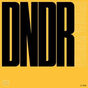 DNDR - Fever Dream