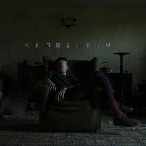 JACK KNOX - Forsaken