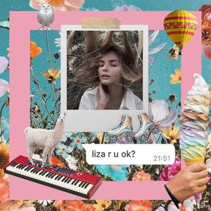 LI3A - Liza R U Ok?