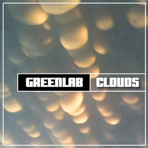 GREENLAB - Clouds