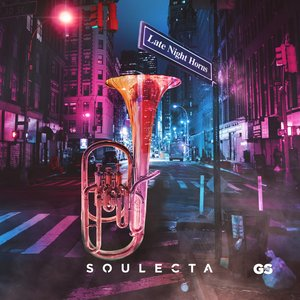 SOULECTA - Late Night Horns