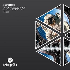 SYSSO - Gateway