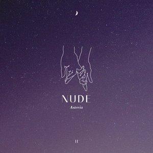 NUDE - Asteria