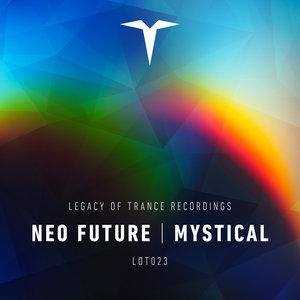 NEO FUTURE - Mystical