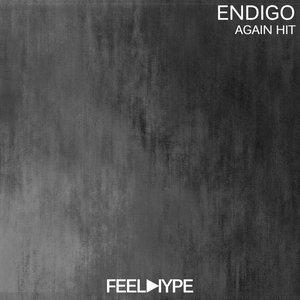 ENDIGO - Again Hit