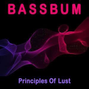 BASSBUM - Principles Of Lust