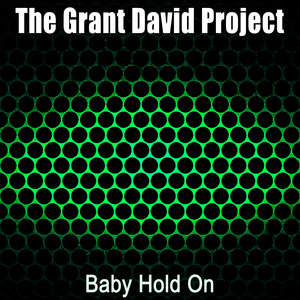 THE GRANT DAVID PROJECT - Baby Hold On