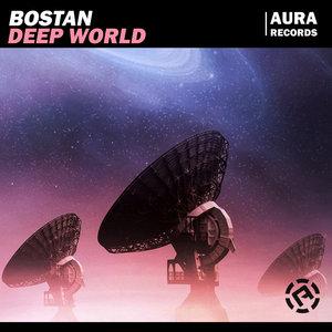 BOSTAN - Deep World