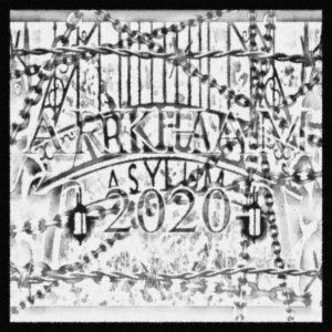 LEX - Arkham