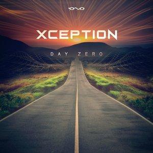 XCEPTION - Day Zero
