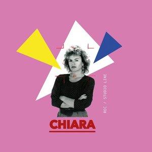 CHIARA - Rec/Studio Line