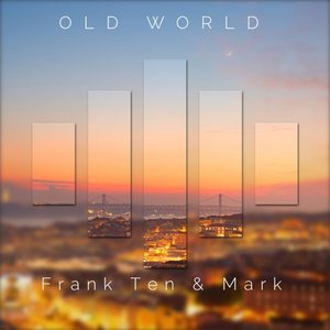 FRANK TEN/MARK - Old World