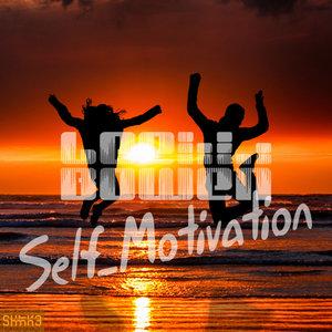 LEE BOWEN - Self-Motivation