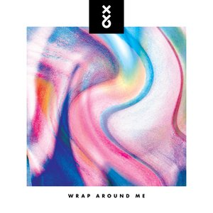 XY&O - Wrap Around Me