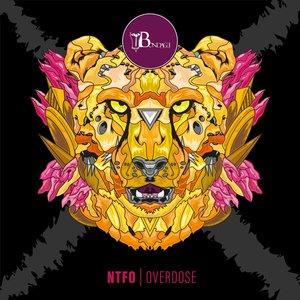 NTFO - Overdose