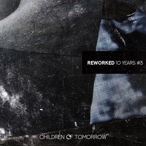ARNAUD LE TEXIER/ANTONIO DE ANGELIS/ARNAUD LE TEXIER/KOLDE/LORIS GRIMALDI - 10 Years Reworked#3